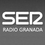 Radio Granada (Cadena SER) Spanish Talk