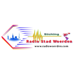 Radio Woerden Nationaal Dutch Music