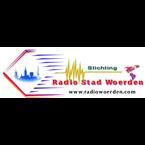 Radio Woerden Nationaal Dutch Music