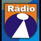 Rádio Jornal Integração Brazilian Popular