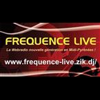 FREQUENCE LIVE Midi-Pyrénées