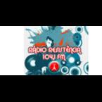 Rádio Resistência FM Community