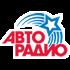 Авторадио Classic Hits