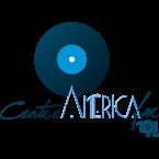 Rádio Centro América Hits (Rondonópolis) Brazilian Popular