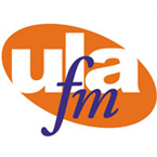 ULA Spanish Music