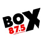 Boxfm Easy Listening