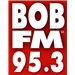 Bob FM Adult Contemporary