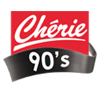 Chérie 90`s 90`s