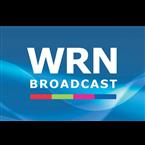 WRN Arabic Arabic Talk