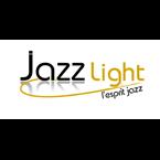 Jazz Light Classical
