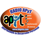 Radio APYT Top 40/Pop