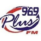 Radio Plus Spanish Music