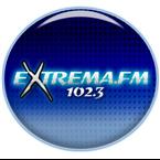 EXTREMA.FM 102.3