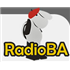 Radio BA World Music