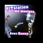 HIT station Euro Hits