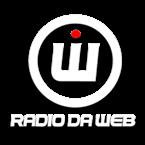 Rádio da Web Trance