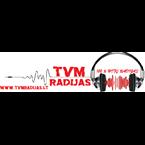 TVM RADIJAS Top 40/Pop