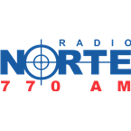 Radio Norte Pop Latino