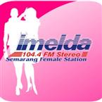 Imelda FM Variety