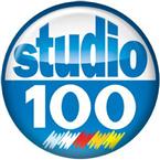 Studio 100 Sat Television