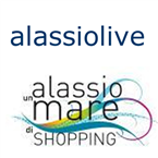 ALASSIO LIVE Smooth Jazz