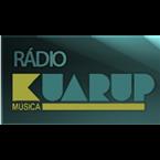 Radio Kuarup Brazilian Music