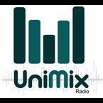 Radio UniMix Sertanejo Pop