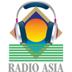 Radio Asia Bollywood