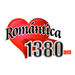 Romantica 1380 Mexican