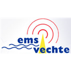 Ems-Vechte-Welle European Music