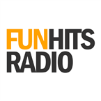 FunHits Radio