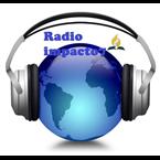radioimpacto7