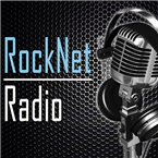 RockNet Radio Rock