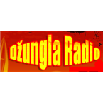 Radio Dzungla Top 40/Pop