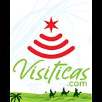 Visiticas.com Christmas Music