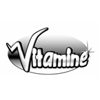 Radio Vitamine Hip Hop