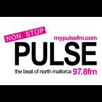 Non Stop PULSE