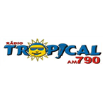 Rádio Tropical Catholic Talk