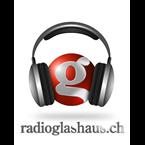 Radio Glashaus Adult Contemporary