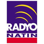 Radyo Natin 105.7 Adult Contemporary