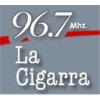 FM La Cigarra Spanish Talk