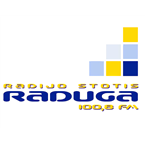 Radio Raduga Lithuanian Music