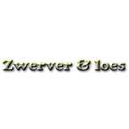 Zwerver en Loes Dutch Music