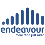 Endeavour Radio Country