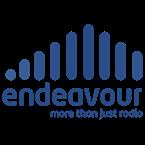 Endeavour Radio Country