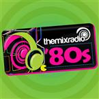 The Mix Radio 80s 80`s