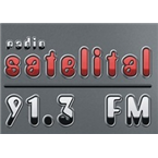 Radio Satelital Spanish Music