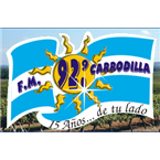 FM Carrodilla Spanish Music