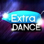 ExtraDance Radio Euro Hits