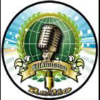 AlfaMision Radio